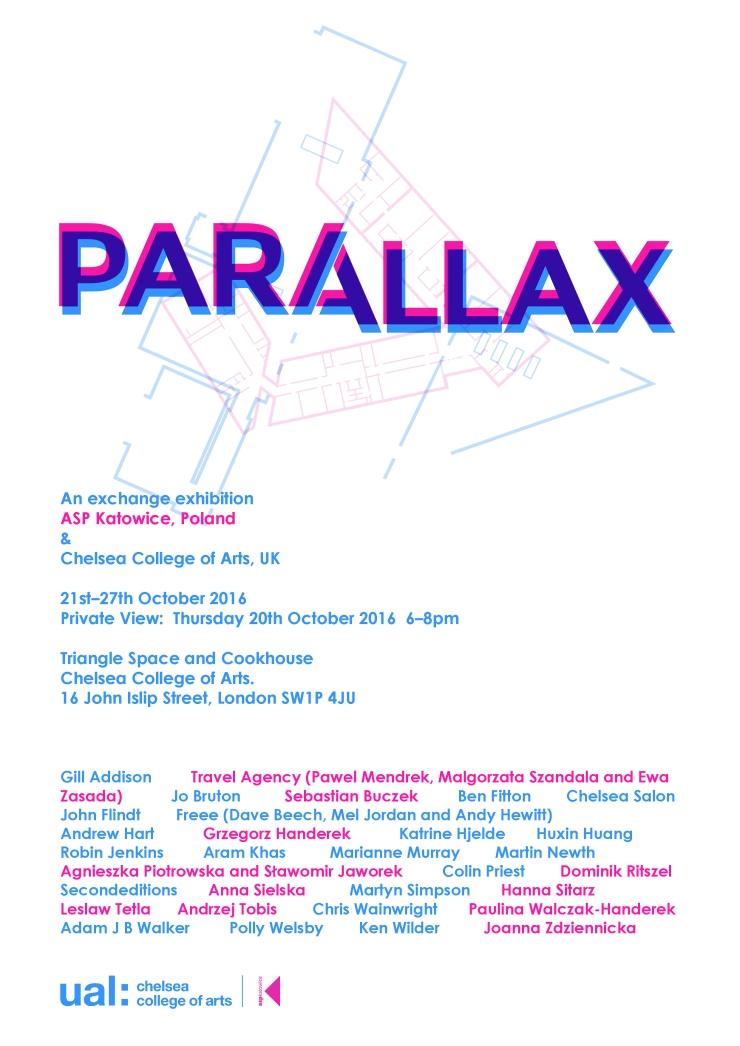 Parallax_2_e_invite